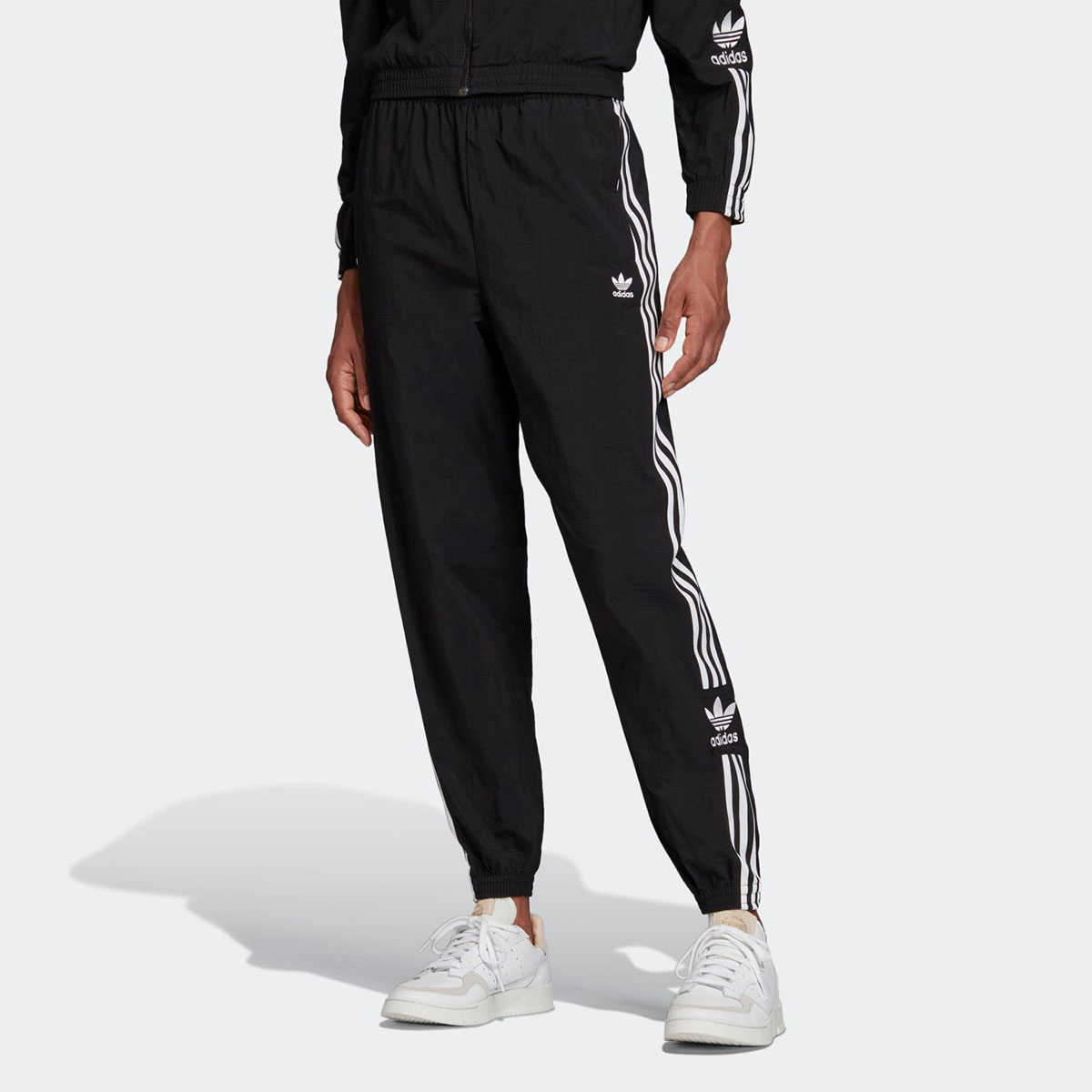 adidas pants in store
