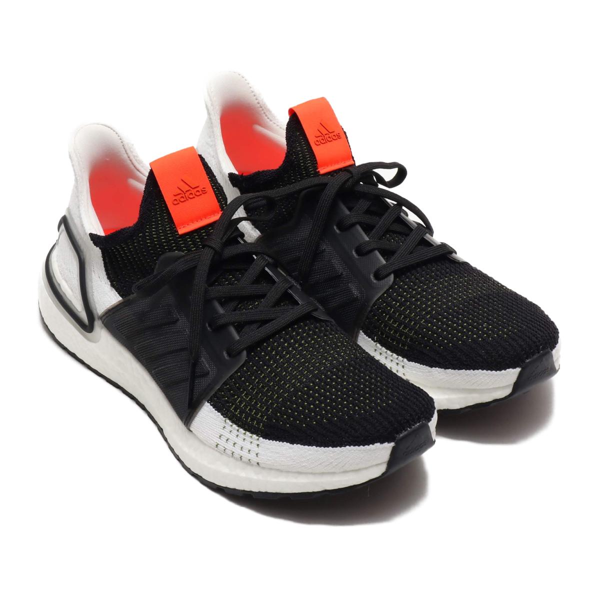 adidas ultra boost black gold, Adidas combat speed 4 iv