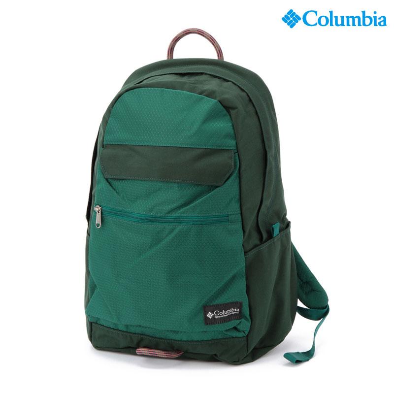 哥伦比亚戴维斯森林 20 升背包 (3 色) (哥伦比亚戴维斯森林 20 升背包)
