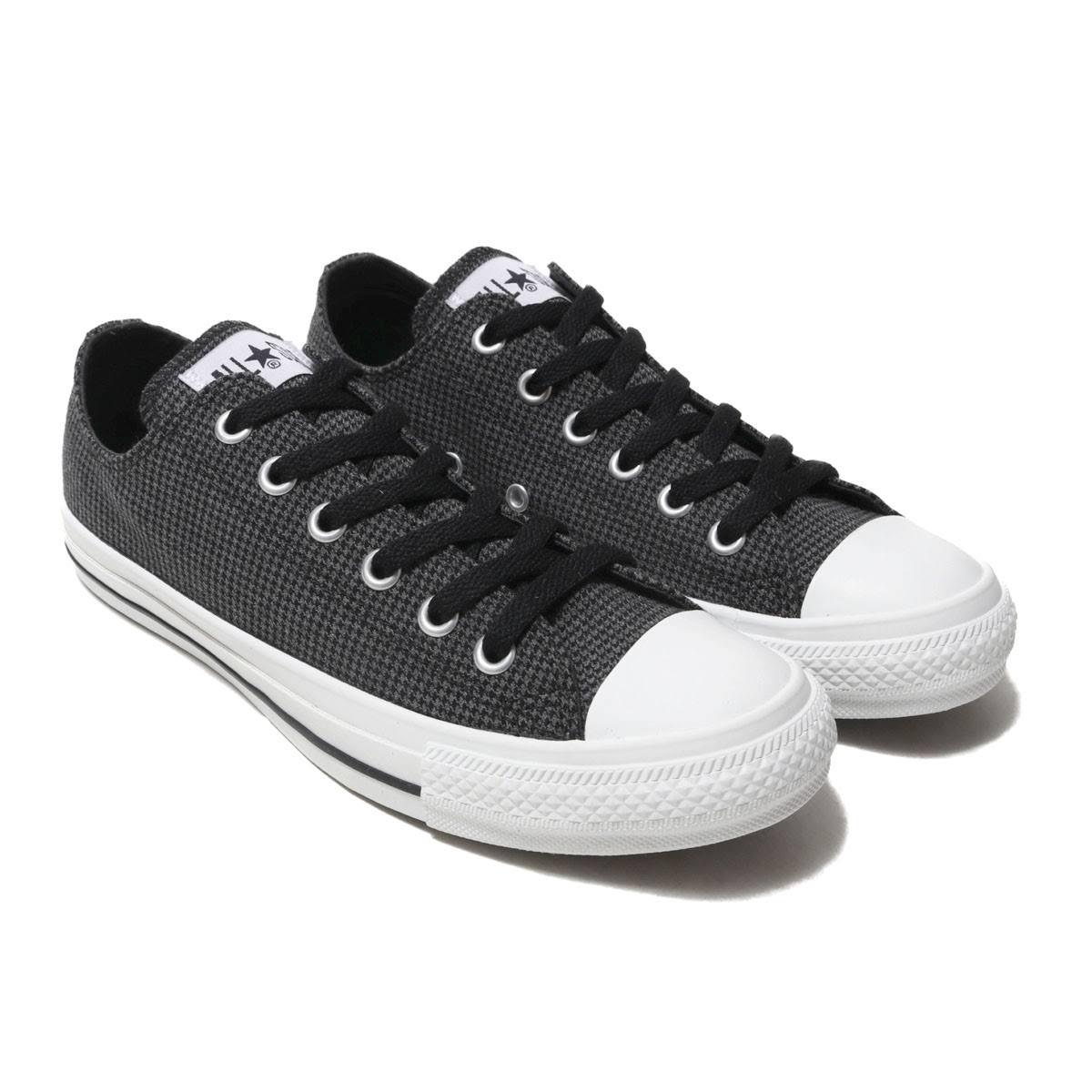 dark grey converse all star Online