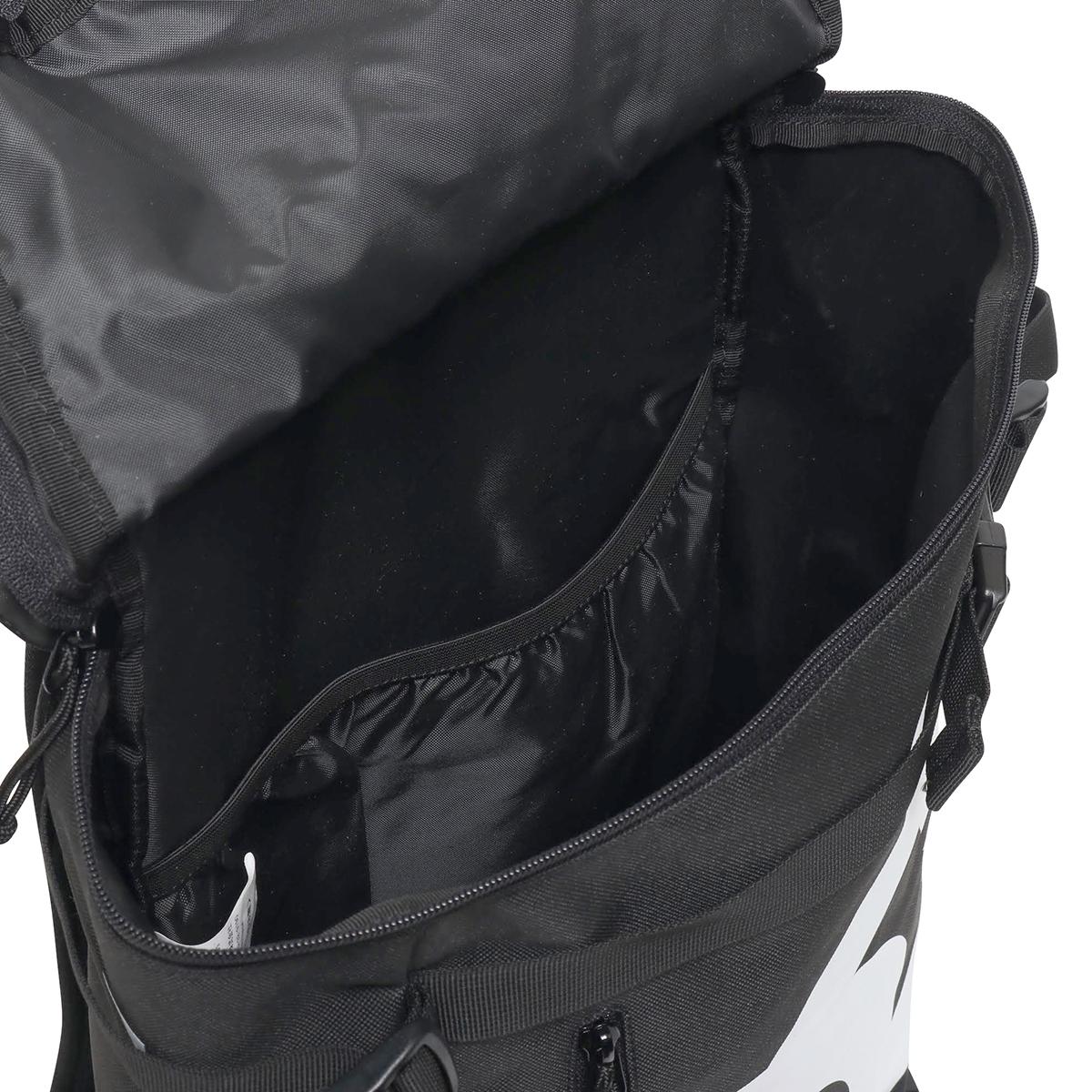 11f4c5ab8ed Kinetics: DC SHOES 19 QUONSETT (BLACK x WHITE) (D sea shoes 19 ...