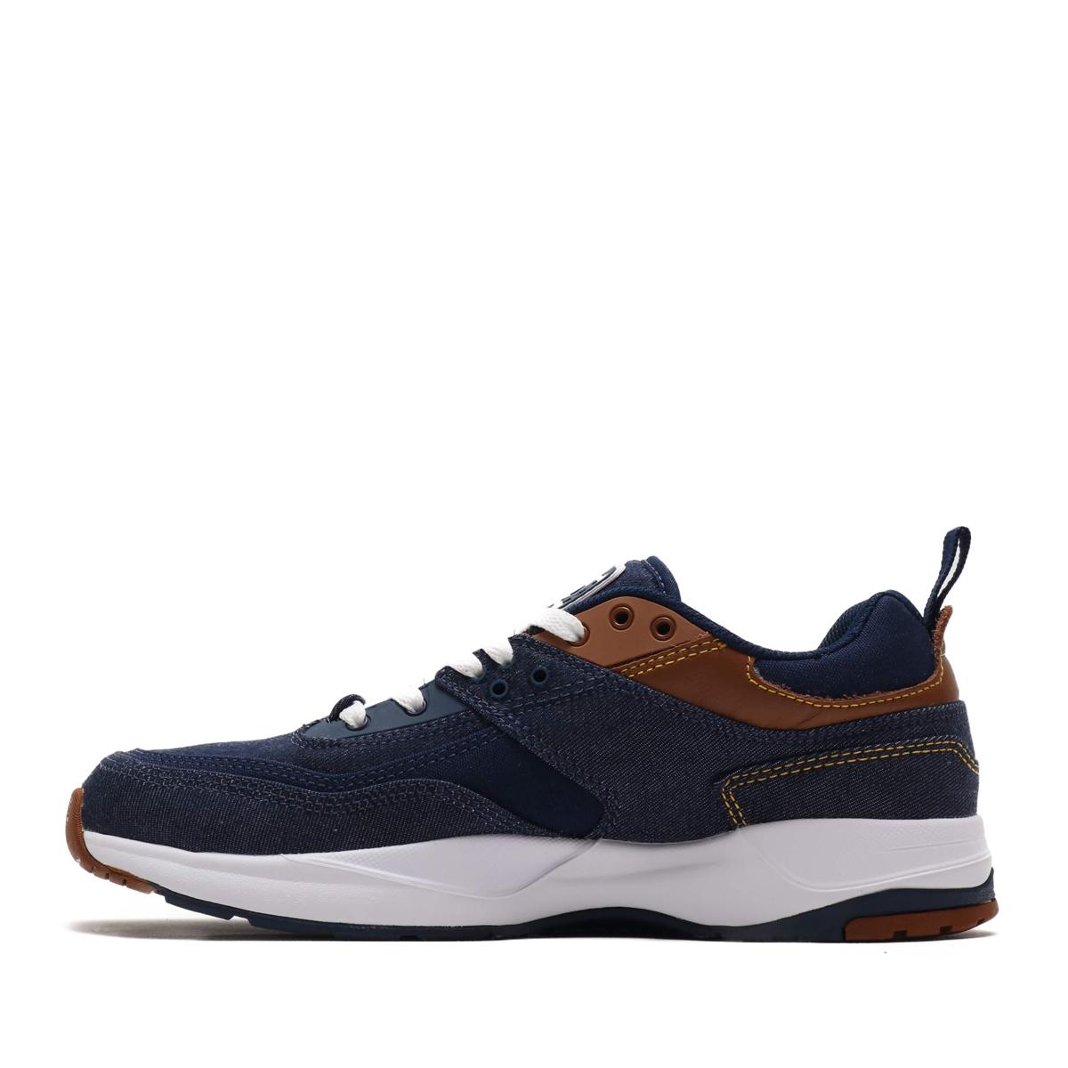 Tx Rye Shoes KineticsDc Sedenimd E tribeka Sea Eat Y6fb7gy
