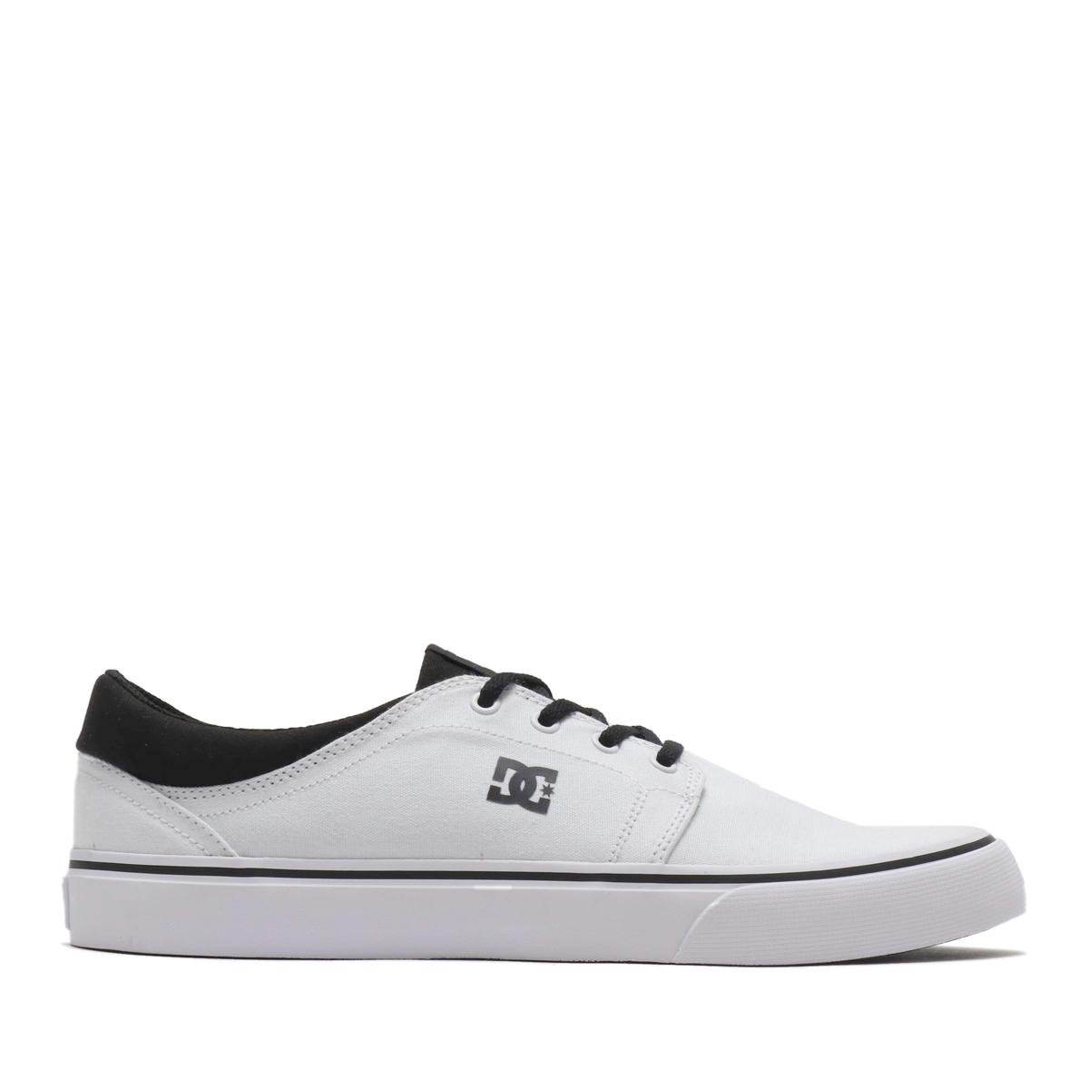 b9c36ab8937d ... kinetics dc shoes trase tx white black white d sea shoes trace ...