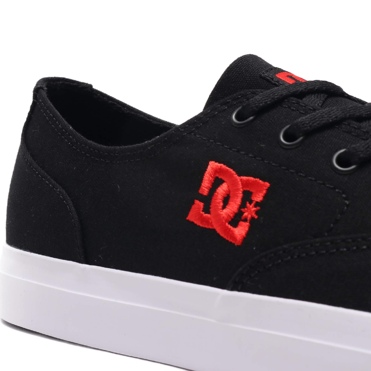 dc shoes flash, OFF 76%,Buy!