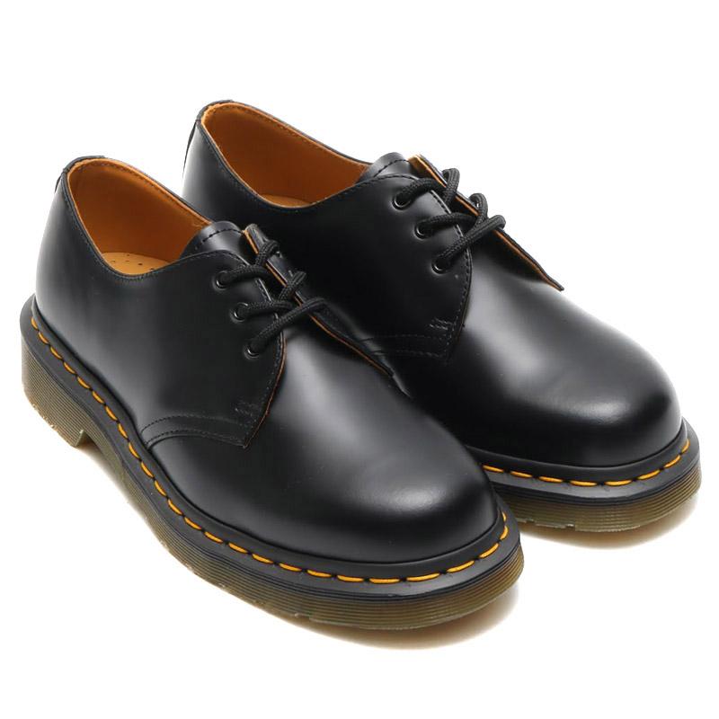 dr martens 1461 cheap air jordans for sale jordan shoes clothes accessories online. Black Bedroom Furniture Sets. Home Design Ideas