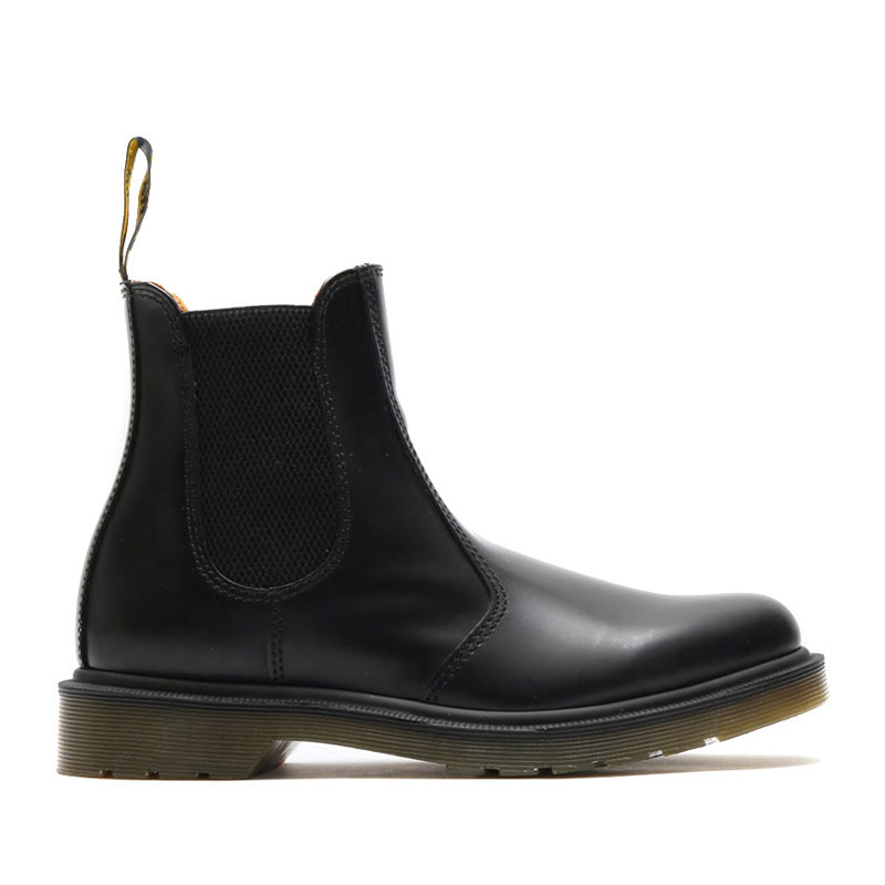 05df3577792f Dr.Martens 2976 CHELSEA BOOT (BLACK) (Dr.Martens 2976 Chelsea boots) 16 AW-I