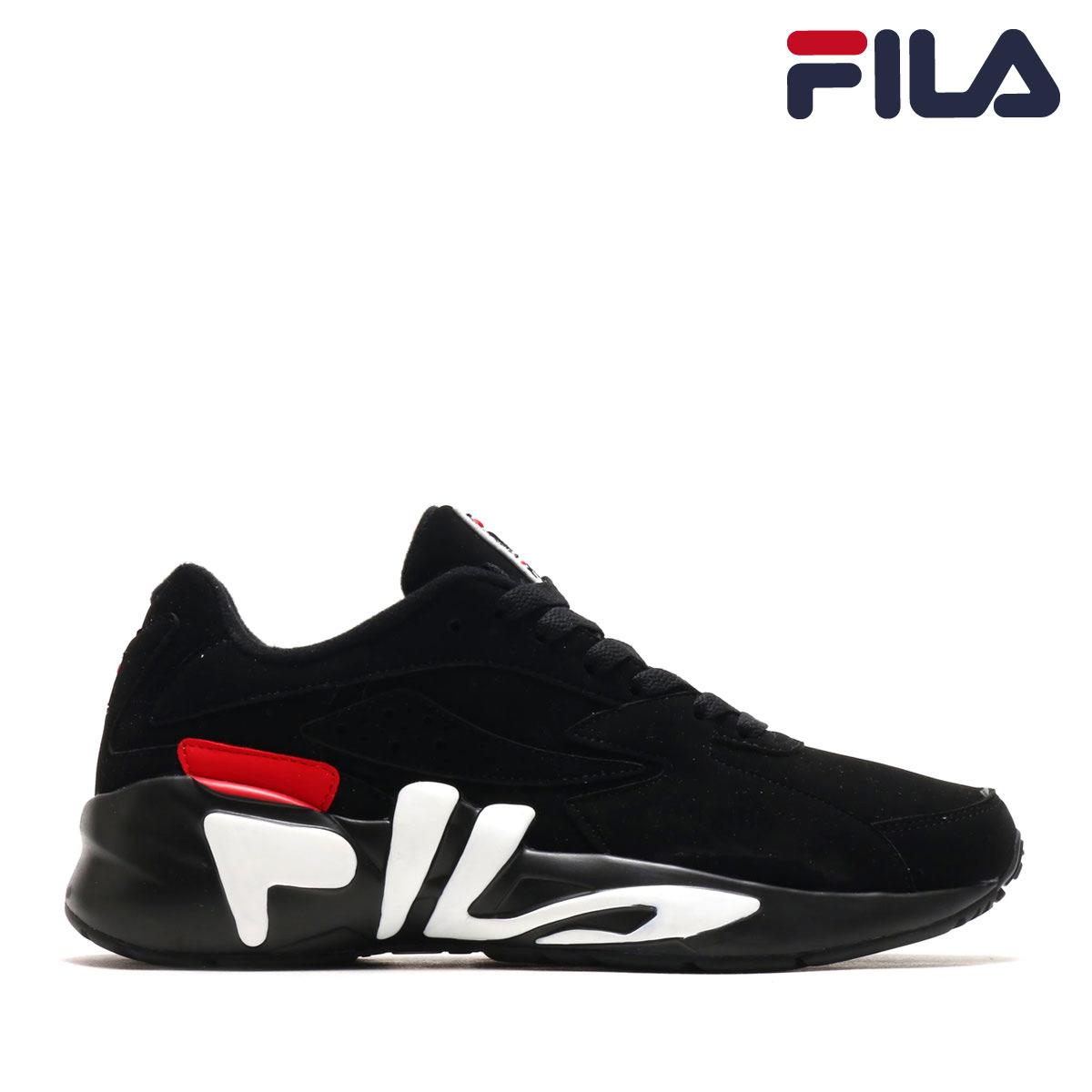 fila mindblower mens black Sale,up to 45% Discounts
