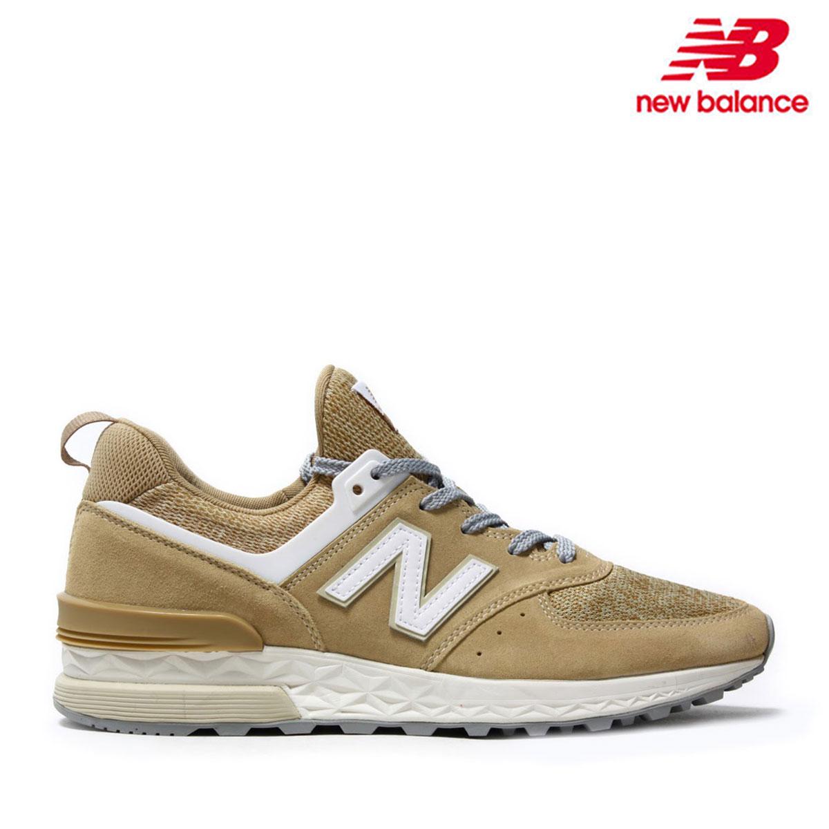 new balance ms574bs