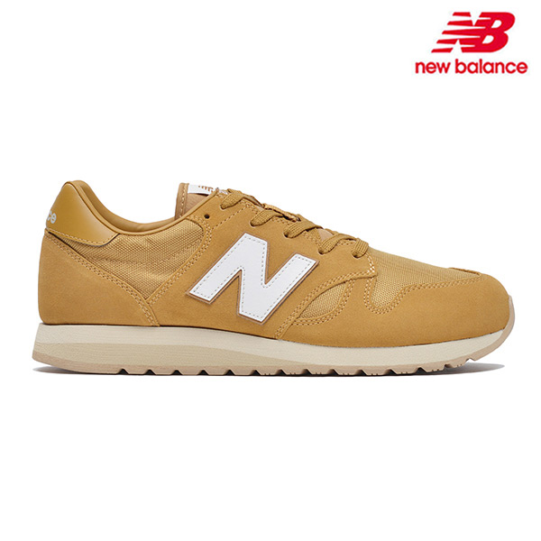 new balance u520bf