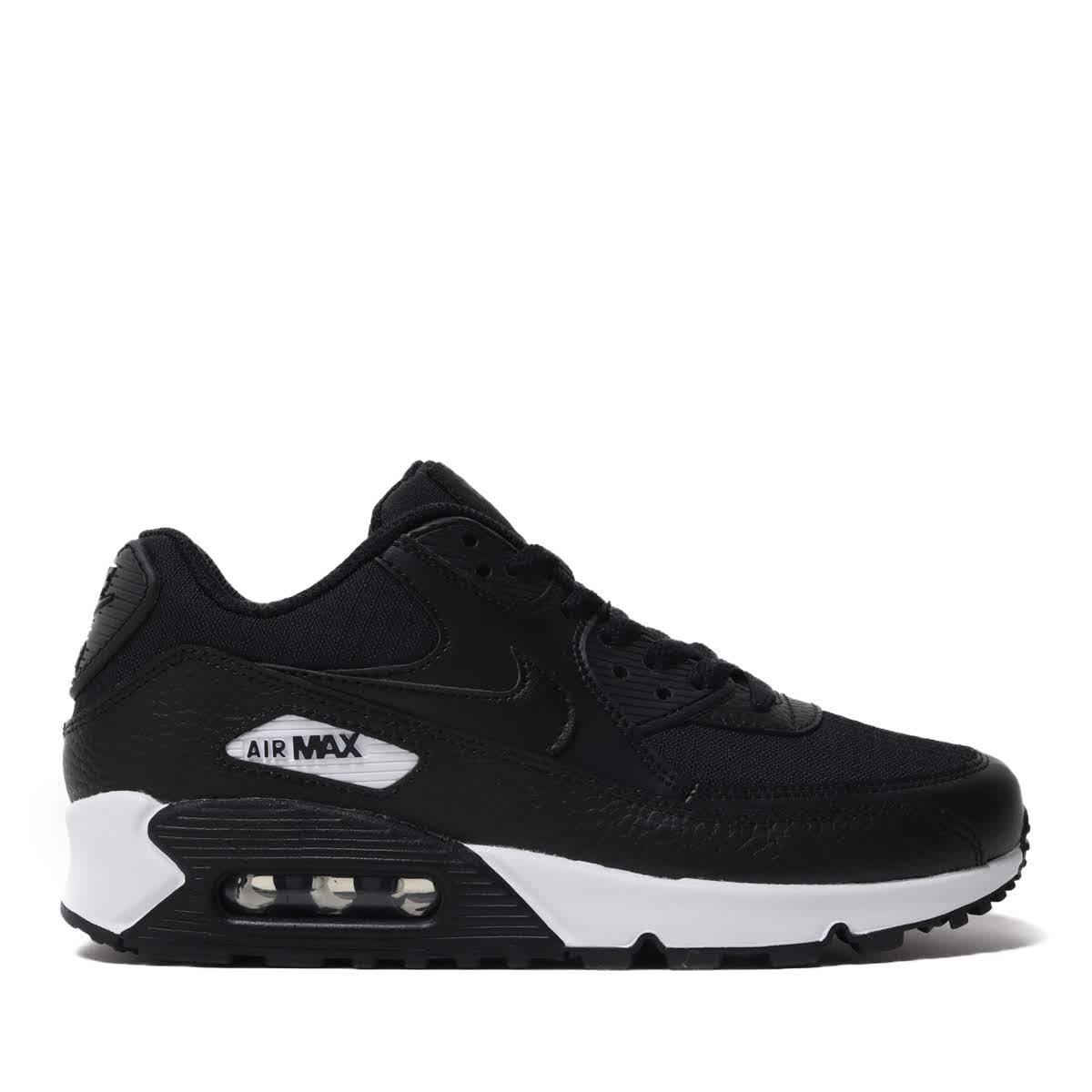 Nike WMNS Air Max 90 Ultra Premium Beige, Black | 859522 100