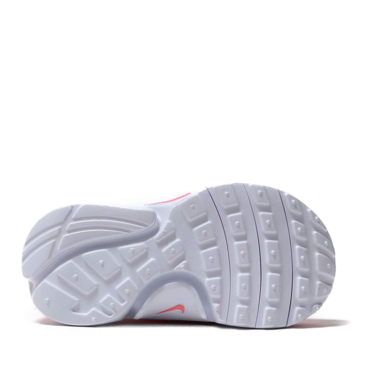 low priced 4a854 4802a NIKE PRESTO EXTREME (TD) (PINK GAZE /PINK GAZE -WHITE) (Nike presto extreme  TD)