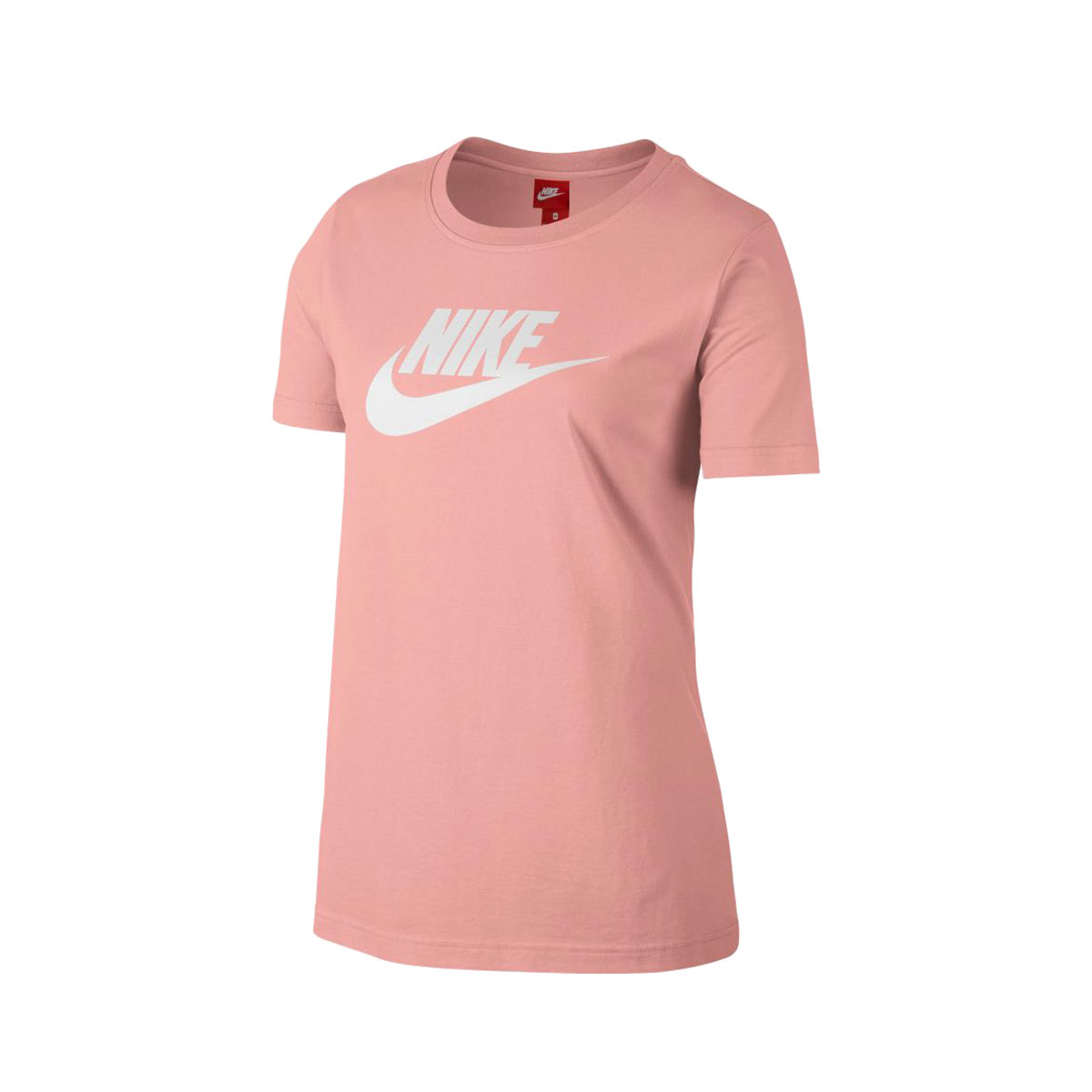 ab0d6090a Categories. « All Categories · Women's Clothing · Tops · T-shirts · NIKE AS W  NSW ...