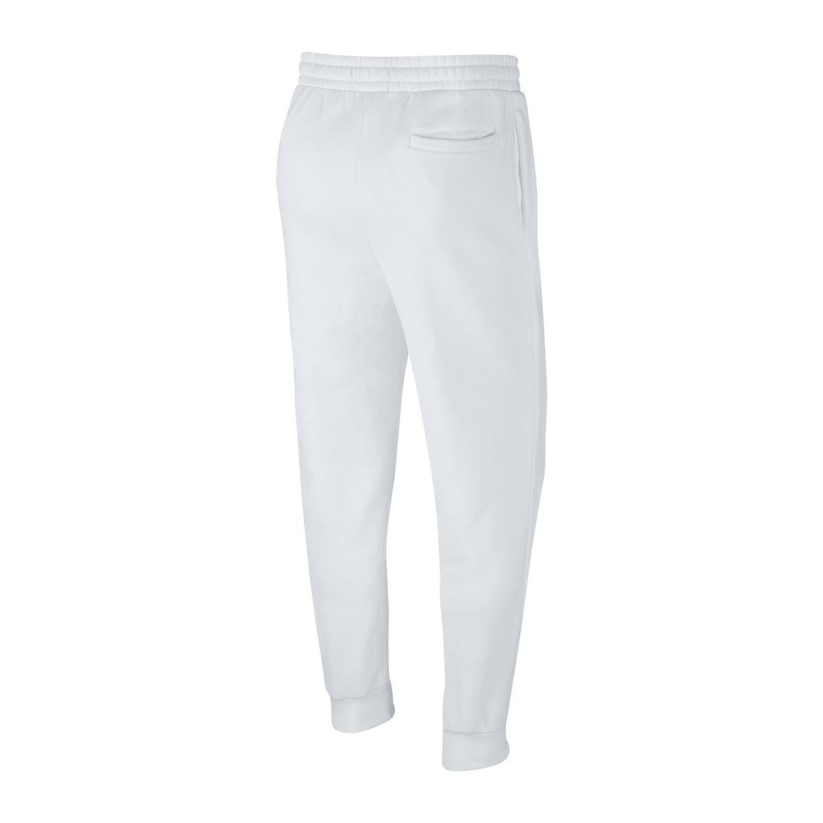 0dddb0fc8bf441 NIKE JUMPMAN AIR GFX FLEECE PANT (WHITE GYM RED) (Nike Jordan jump man air  GFX fleece underwear)