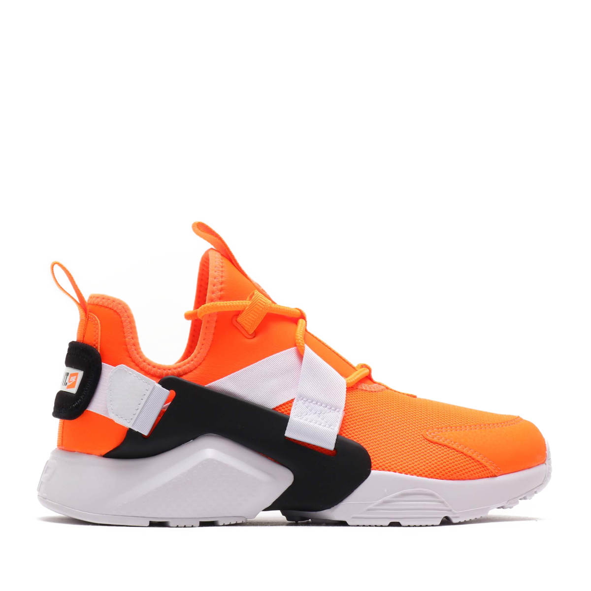 nike air huarache city w