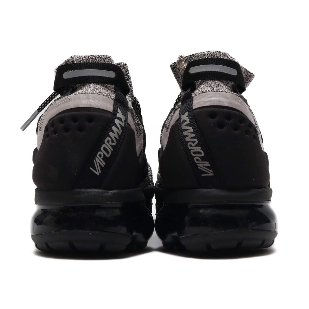 d6d7b5fb9b298 ... NIKE AIR VAPORMAX FK UTILITY (MOON PARTICLE/WHITE-BLACK) (Nike air ...