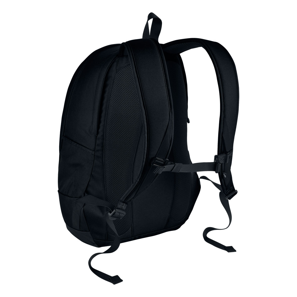 f124c6f1b10 ... NIKE NK CHYN BKPK - SOLID (Nike NSW Cheyenne 3.0 solid backpack) BLACK/  ...
