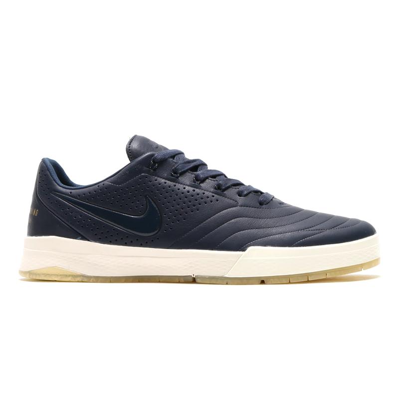 Nike Sb Paul Rodriguez 9 Elite Shoes Obsidian - Musée des ... b3f7e52a96f79