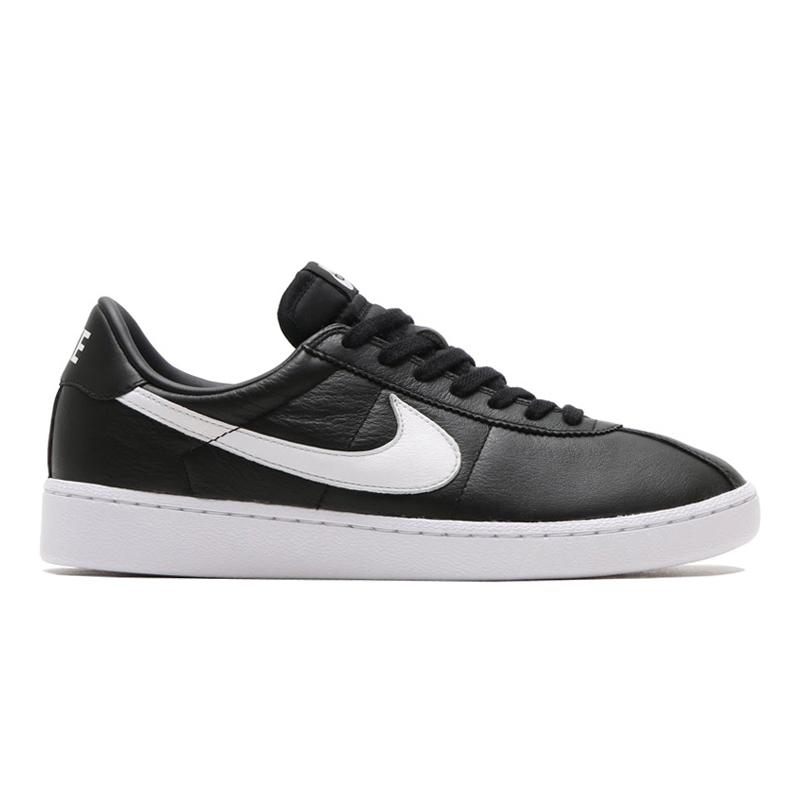 ba7f81e4b77 NIKE BRUIN QS (BLACK WHITE-BLACK) (Nike Bruin QS) 16 SU-S