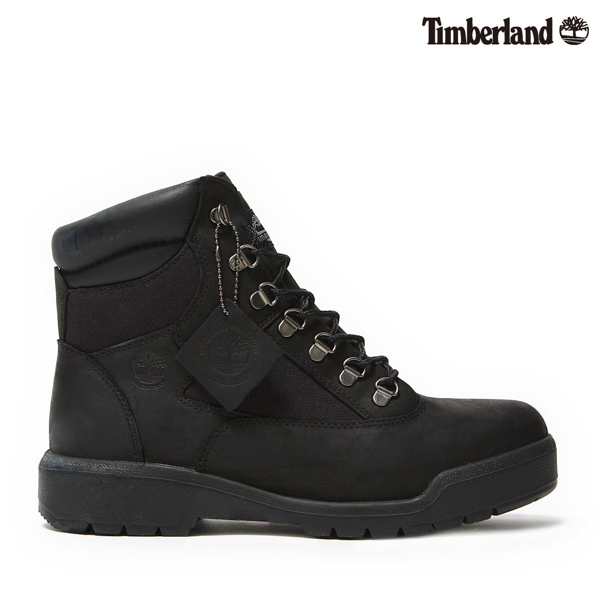 43b7abf59dd Men's Timberland Field Boot 6