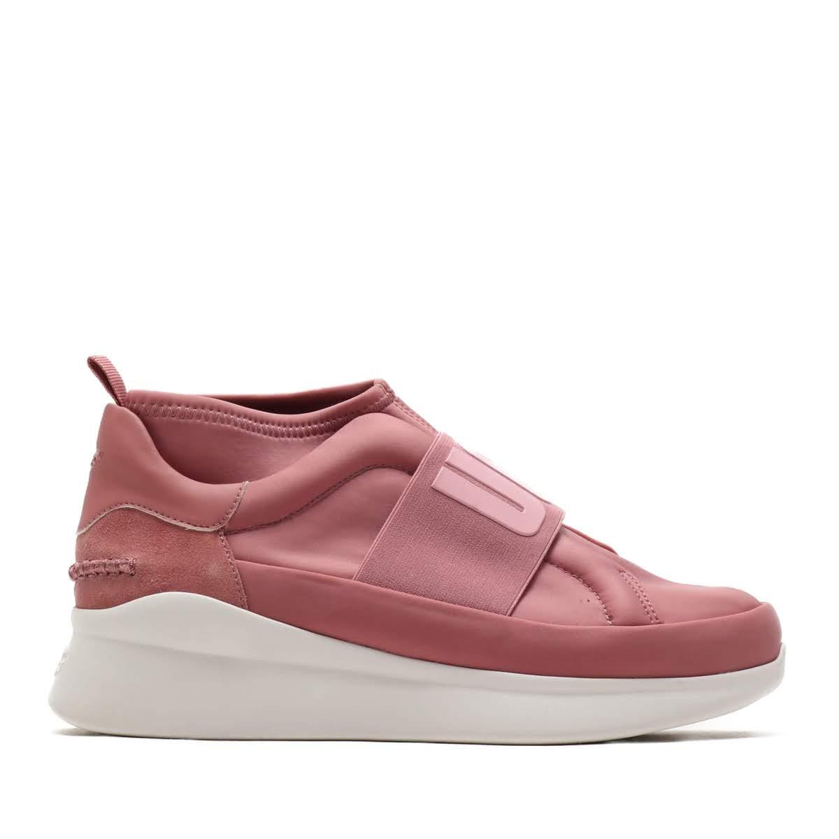 UGG Neutra Sneaker(PINK DAWN)(アグ ニュートラ スニーカー)【レディース】【スニーカー】【19SS-I】