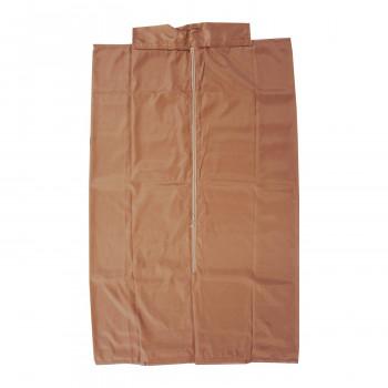 お手持ちの布団乾燥機を使って洗濯物を室内でスピード乾燥させる袋です 物干し竿に取り付けられるのでハンガーにかけたままの洗濯物をそのまま干して使用できます クーポン最大600円OFF 在庫あり 購入 メール便送料無料 衣類乾燥袋 室内乾燥 洗濯物 乾燥 格安SALEスタート 短時間 雨 花粉 洗濯 スピード乾燥 簡単 衣類 乾燥袋 布団乾燥機 黄砂 ドライ 梅雨 乾燥バッグ ランドリー