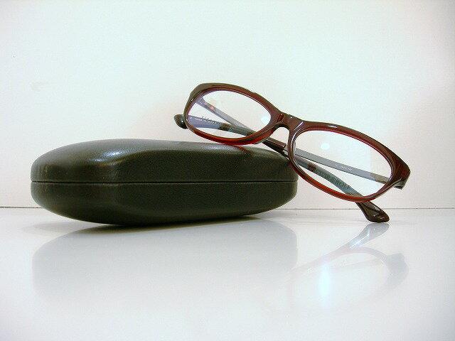 VIKTOR&ROLF ビクター&ロルフ 70-0064 メガネフレーム新品眼鏡めがねウエリントン