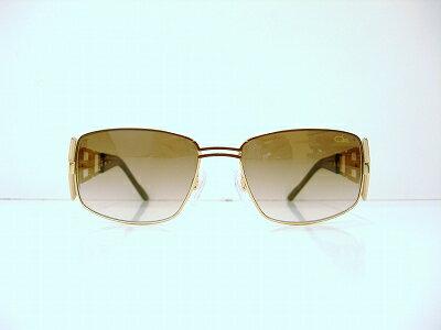 ドイツの老舗ブランド「CAZAL(カザール)9013 サングラス新品メガネフレーム眼鏡豹柄チタンめがねメンズレディース