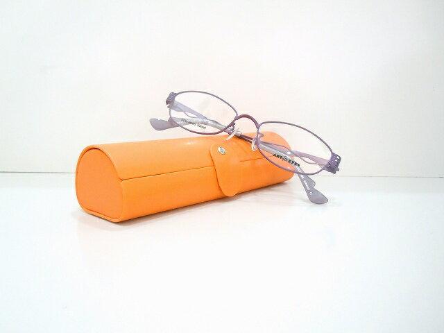ART for EYES(アートフォーアイズ)AE-111 col.05)メガネフレーム新品めがね眼鏡MUNICミュニック