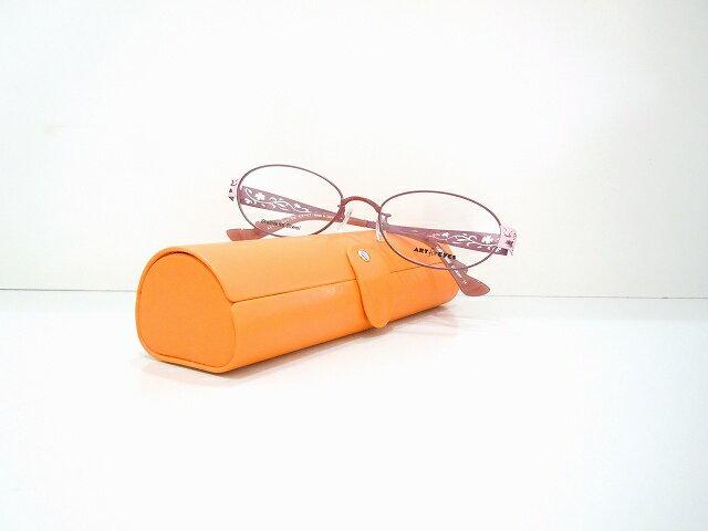 ART for EYES(アートフォーアイズ)AE-110 メガネフレーム新品レーザーめがね眼鏡日本製ミュニックMUNIC