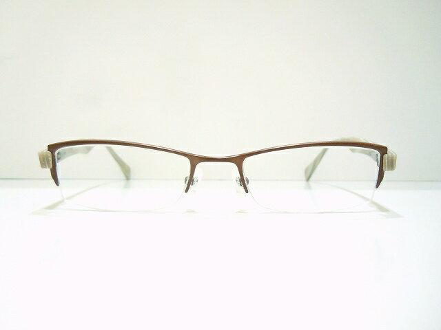O&X眼鏡メガネフレームキオヤマトKIO YAMATO新品めがね眼鏡サングラスメンズレディース鯖江おしゃれ紳士用婦人用ブランド