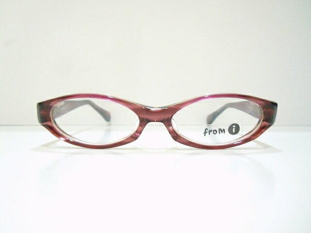 杉本圭from-iメガネフレームオリバーピープルOLIVER PEOPLES職人手作り新品めがね眼鏡サングラス鯖江メンズレディース