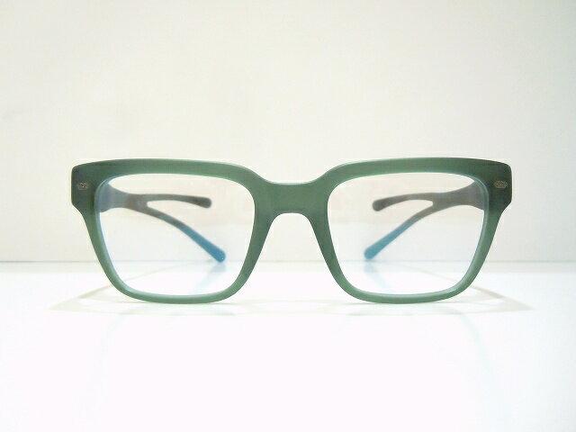ウエリントンメガネフレームパラサイト風眼鏡めがねおもしろサングラス眼鏡メンズレディースゴーグル紫外線カット