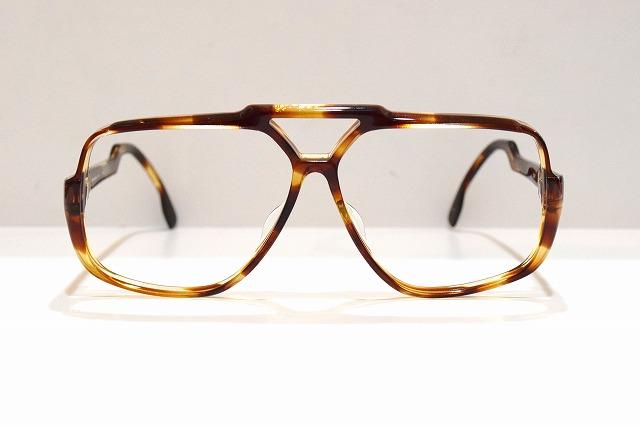 YVE SAINT LAURENT(イヴサンローラン)YSL 154 col.4メガネフレーム新品めがね眼鏡サングラスべっ甲柄ティアドロップ