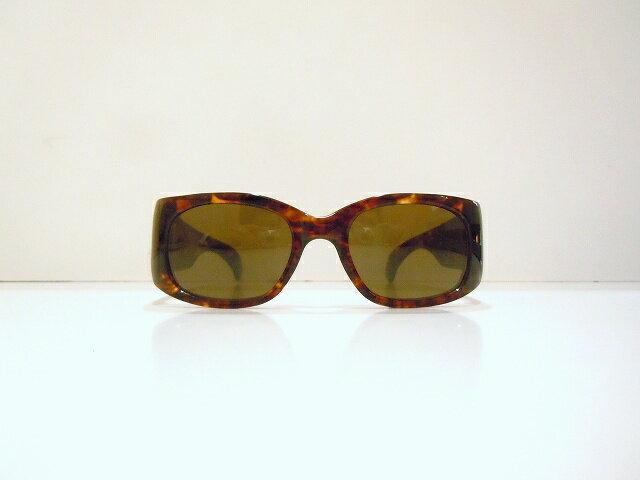 CUTLER AND GROSS(カトラアンドグロス)0431 col.DARK TURTLEヴィンテージサングラス新品ゴーグルコレクターめがね眼鏡