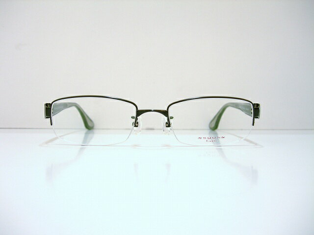 Syun Kiwami(シュン キワミ)KM-0412 col.901メガネフレーム新品めがね眼鏡鯖江日本製サングラスブランド
