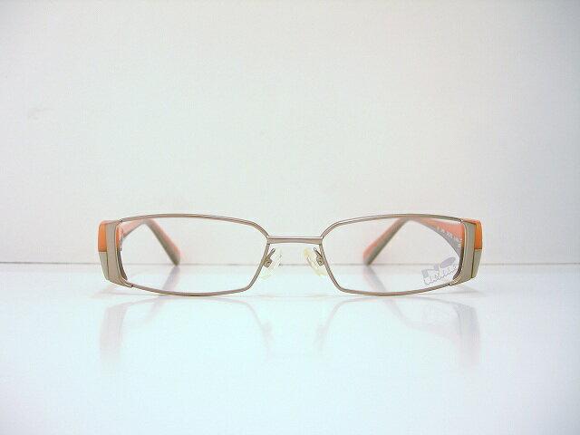 NO LIMITS(ノーリミッツ)8483-002メガネフレーム新品めがね眼鏡ドイツ製サングラスメンズレディースコンサバ