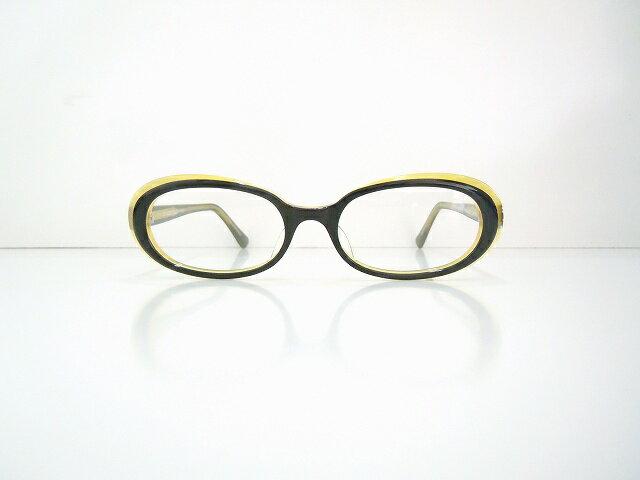 NARITOU&K's(ナリトウ&ケイ)N-7702 col.74メガネフレーム新品鯖江眼鏡めがね職人手作りハンドメイド