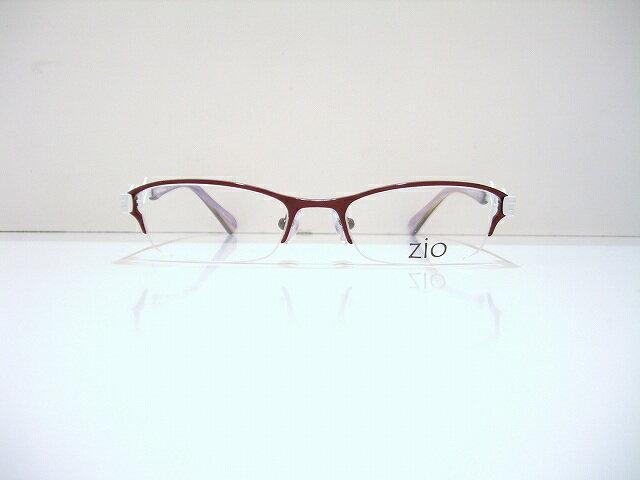 Zio(ジオ)Z171 メガネフレーム新品めがね眼鏡サングラス老眼鏡コンサバシンガポール