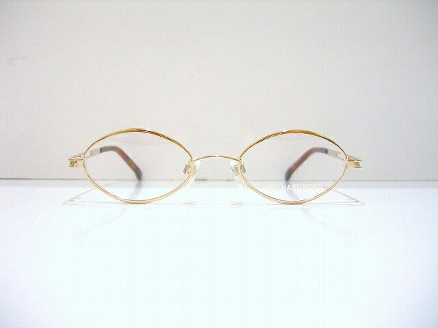 MICHAEL KORS(マイケルコース)MK18005 メガネフレーム新品 めがね眼鏡 サングラス メンズ レディース