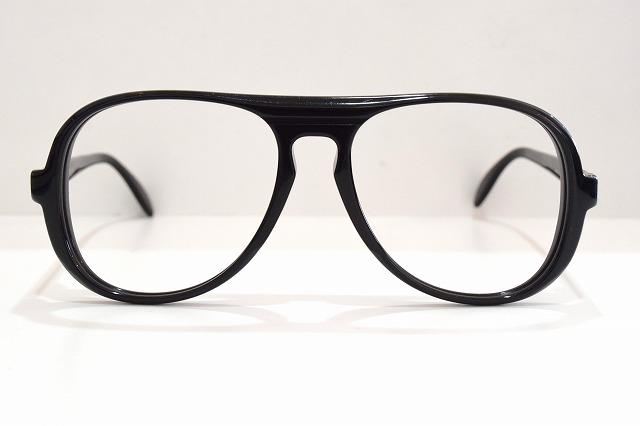 Silhouette(シルエット)MOD 222 col.091ビンテージメガネフレーム新品めがね眼鏡サングラスティアドロップメンズレディース