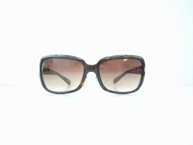 OLIVER PEOPLES オリバーピープルズ サングラス DUNAWAY-P 日本製 ジャパン めがね眼鏡 ポールスミス メガネフレーム