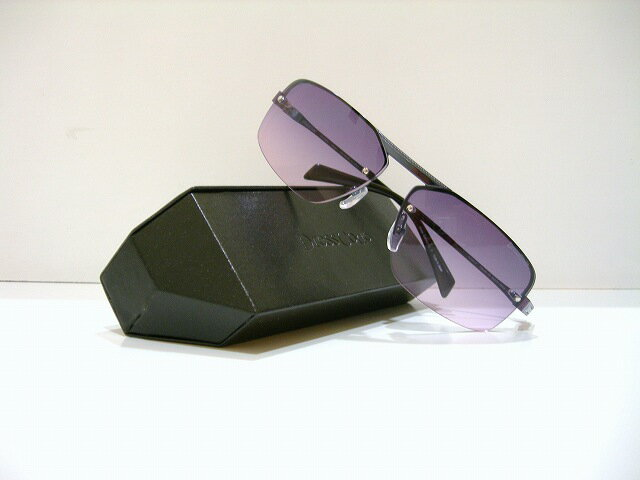 Dress Code(ドレスコード) DC22235 サングラス新品 めがね眼鏡 メガネフレーム チタン 鯖江
