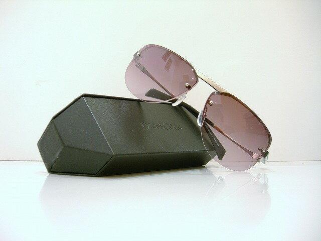 Dress Code(ドレスコード) DC22236 サングラス新品 めがね眼鏡 メガネフレーム 鯖江 チタン