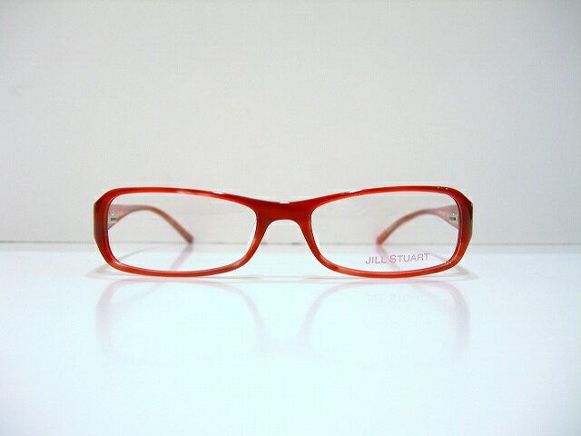 JILL STUART(ジルスチュアート)05-0715 メガネフレーム新品 めがね眼鏡 サングラス