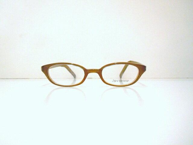 Zip+homme(ジップオム)Z-0135 メガネフレーム新品 めがね 眼鏡 サングラス  日本製