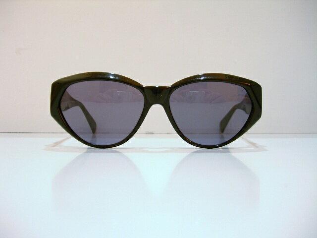 CHARLES JOURDAN シャルルジョーダン(KEOS CJ/9308 RD/311)サングラスデッドストック新品 メガネフレーム 眼鏡 めがね ヴィンテージ