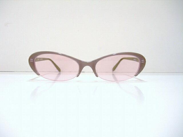 「agnes b(アニエス ベー)AB-2758 メガネフレームデッドストック新品 めがね 眼鏡 サングラス パソコン