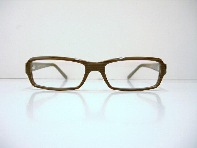 Mission gear (ミッションギア) MG-008 メガネフレーム新品 めがね 眼鏡 サングラス 手作り 職人 柴又