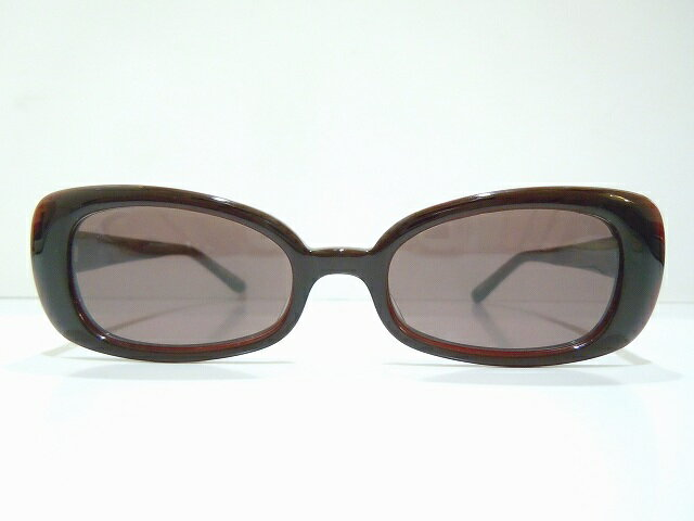 ZEN EYEGEAR Pasha ZN5001 ヴィンテージサングラス新品 めがね 眼鏡 メガネフレーム 度付き UVカット 紫外線