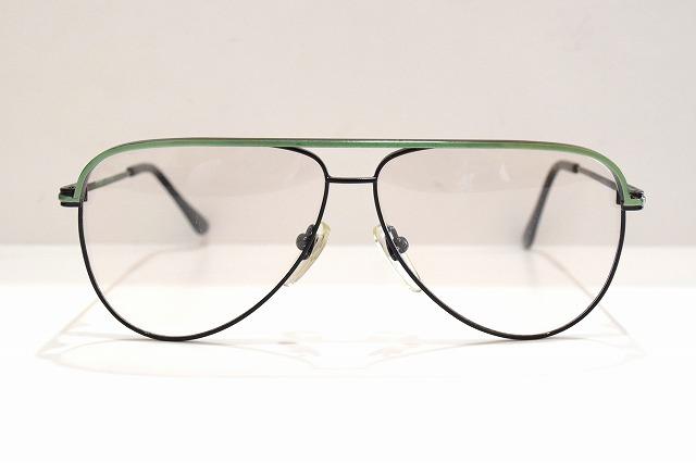 Saint Road SBS-103SB col.Gヴィンテージメガネフレーム新品めがね眼鏡サングラスティアドロップ日本製メンズレディース